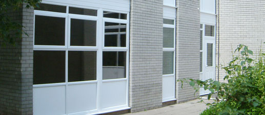 product-curtain-walling