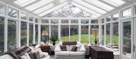 conservatories orangeries. Black Bedroom Furniture Sets. Home Design Ideas