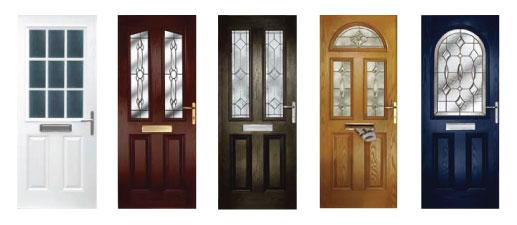 product-doors